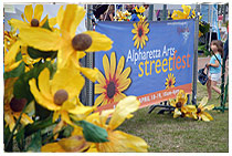 streetfest_top_banner2